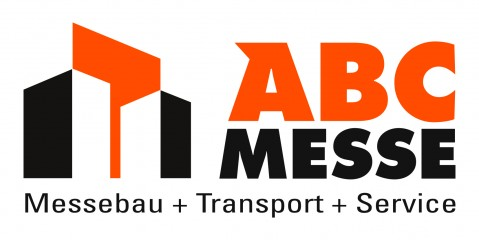 Neues Logo ABC-Messe